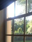 WindowSun