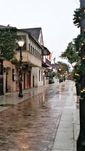 Hypolita Street