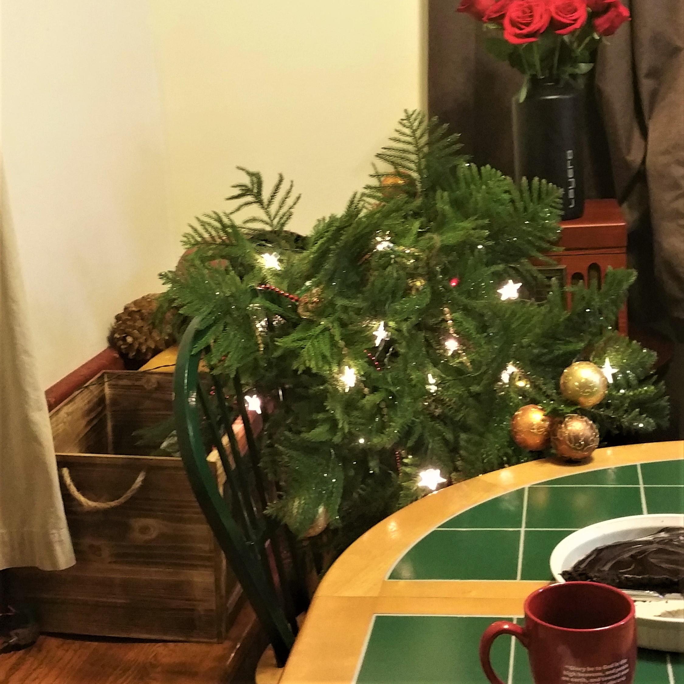 ChristmasTreeDownbyMillyMoss